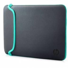 Estuche / funda HP para notebook de 14 pulgadas