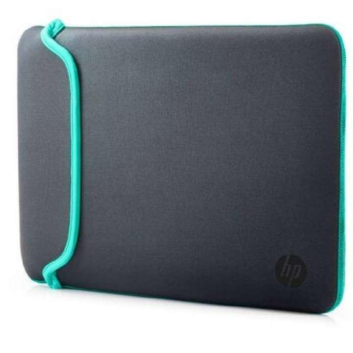 Estuche / funda HP para notebook de 14 pulgadas - 0