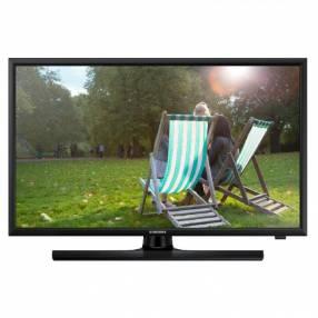 Tv Samsung 28 pulgadas LT28E310LB hd usb hdmi digital