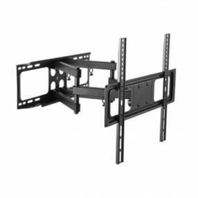 Soporte para tv ARG-BR-1566 brazo móvil 32 a 55 pulgadas