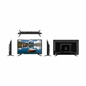 "TV LED 32"" SMART HD 32-SM KOLKE (10054)"