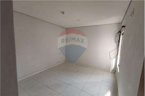 Duplex en condominio en Luque Laurelty Los Lapachos VII - 7