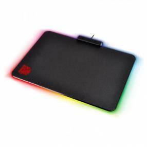 Mouse pad Thermal gaming Draconem MP-DCM-RGBHMS-01 LUZ RGB 2