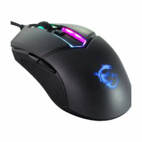 Mouse MSI Clutch GM30 Gaming