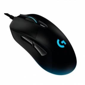 Mouse Logitech 910-005631 G403 Hero gaming