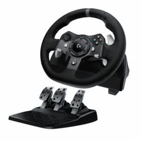 Volante Logitech 941-000122 G920 Driving Force