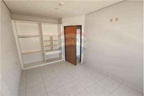 Duplex en condominio en Luque Laurelty Los Lapachos VII - 1