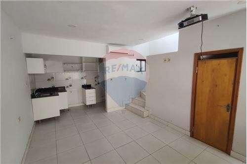 Duplex en condominio en Luque Laurelty Los Lapachos VII - 2