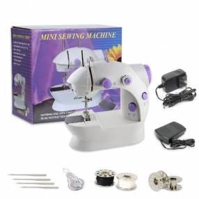 Mini máquina de coser Sewing machine