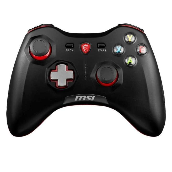 Joystick MSI Force GC30 gaming - 0