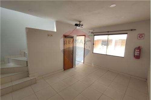 Duplex en condominio en Luque Laurelty Los Lapachos VII - 4