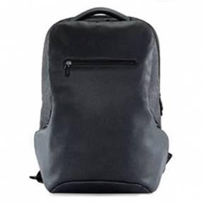 Mochila Xiaomi color negro ZJB4049 DARK GREY