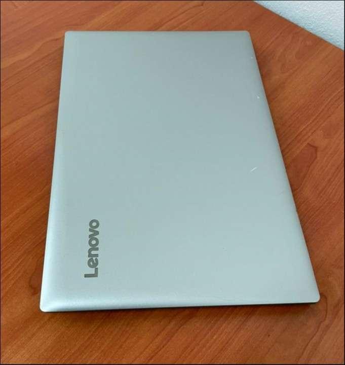 Lenovo IdeaPad 320 i5 8250U Quad 8 gb RAM - 7