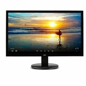 Monitor 20'' Acer K202HQL BD VGA/DVI