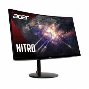 Monitor 27'' Acer XZ270 XBMIIPX FHD HDMI/DP