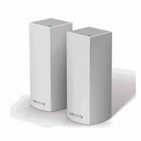 Router LINKSYS WHW0302 VELOP AC4400 WIFI
