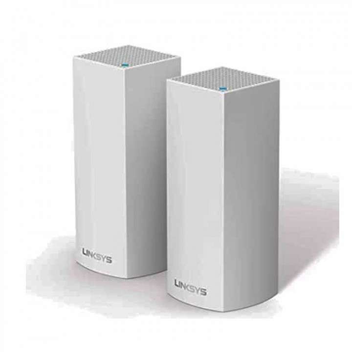 Router LINKSYS WHW0302 VELOP AC4400 WIFI - 0