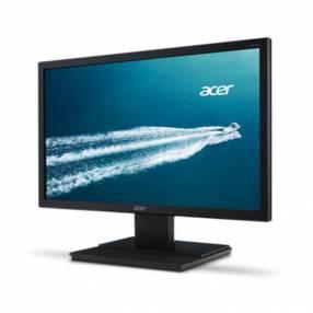 Monitor 22'' ACER V226HQL BBI VGA/HDMI