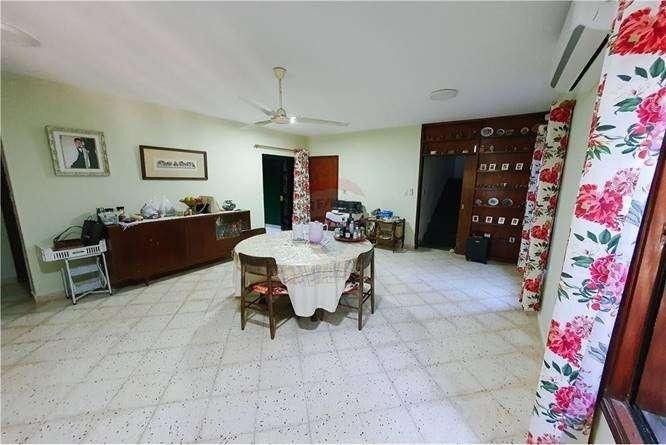 Casa en Barrio Jara - 2