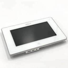 Monitor Dahua VTH5221 IP 7'' Wifi Micro SD