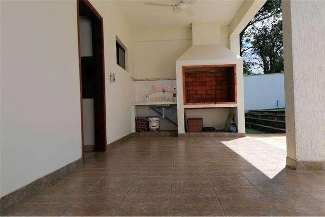 Casa zona Av. Las Residentas - 4