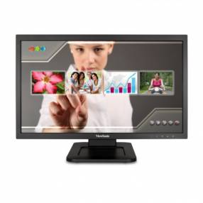 Monitor 22'' ViewSonic TD2220 Touch