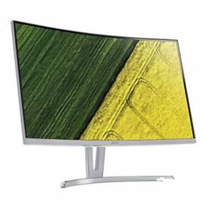 Monitor 27'' Acer ED273 WMIDX FHD VGA/DVI/HDMI CUR 75HZ