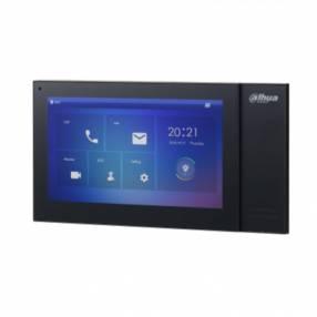 Monitor Dahua VTH2421 IP 7'' no wifi