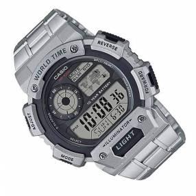 Reloj Casio AE1400WHD-1AV