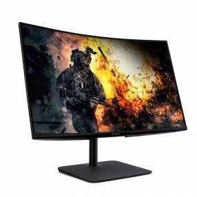 Monitor 32'' AOPEN 32HC5QR ZBMIIPHX FHD HDMI Curvo 240H