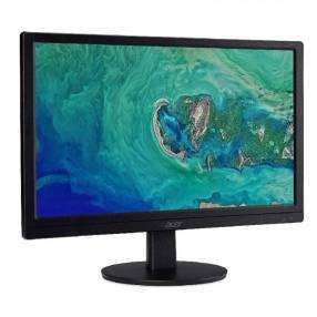 Monitor 16'' ACER EB162Q B FHD