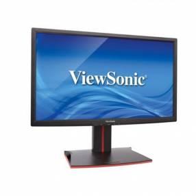 Monitor 27'' ViewSonic XG2701 Gaming