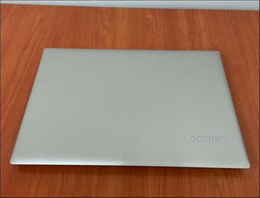 Lenovo IdeaPad 320 i5 8250U Quad 8 gb RAM - 1