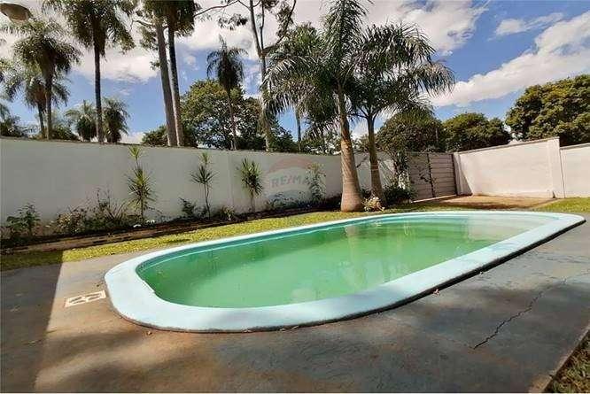 Casa zona Av. Las Residentas - 6