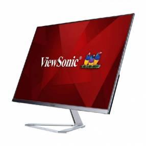 Monitor 32'' ViewSonic VX3276-MHD FHD IPS