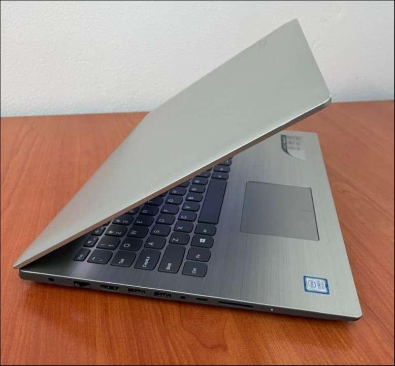 Lenovo IdeaPad 320 i5 8250U Quad 8 gb RAM - 2