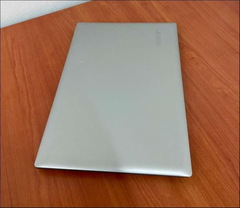 Lenovo IdeaPad 320 i5 8250U Quad 8 gb RAM - 5