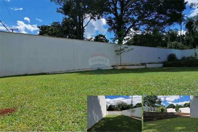 Casa zona Av. Las Residentas - 7