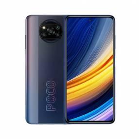 POCO X3 PRO 128GB BLACK