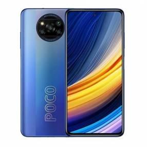 POCO X3 PRO 128GB BLUE