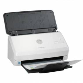 Scanner HP 2000 S2 PRO A4/ADF/DUPLEX