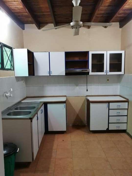 Duplex en Lambaré - 3