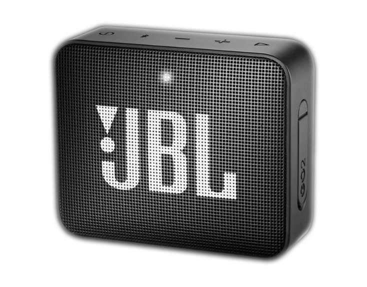 JBL GO 2 - 6