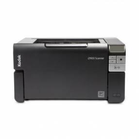 Scanner KODAK ALARIS I2900 A4 (1140219)