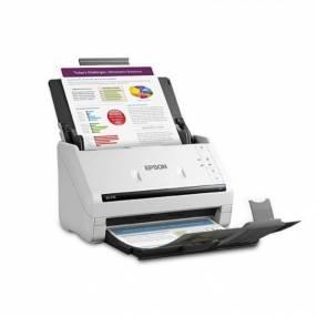 Scanner EPSON DS-770 WF VERTICAL/ADF/OFICIO/DUPLEX