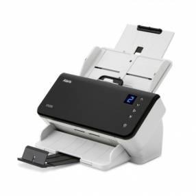 Scanner KODAK ALARIS E1035 (1025071)