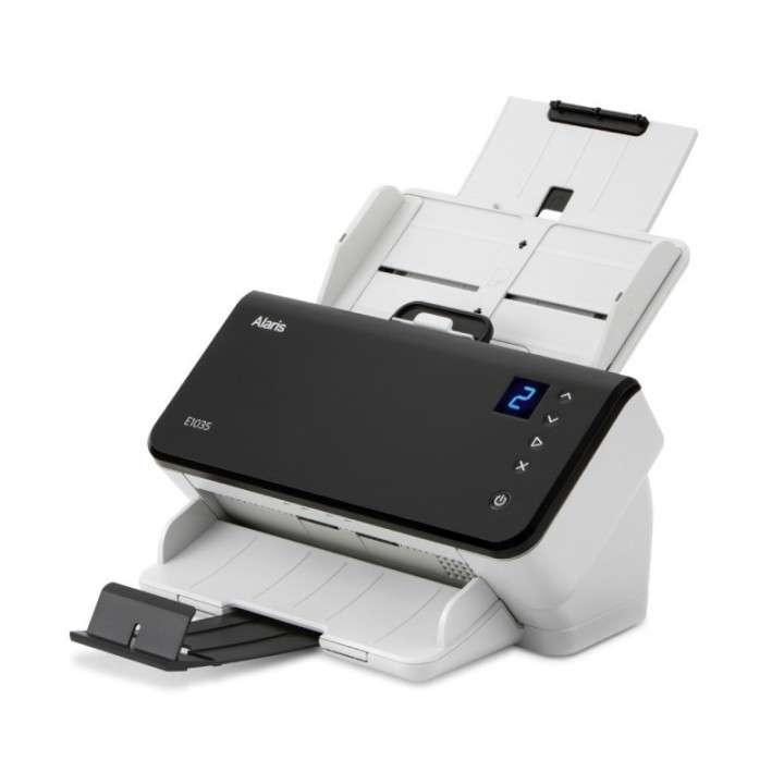 Scanner KODAK ALARIS E1035 (1025071) - 0
