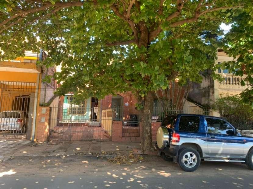 Casa en Barrio Bernardino Caballero - 4