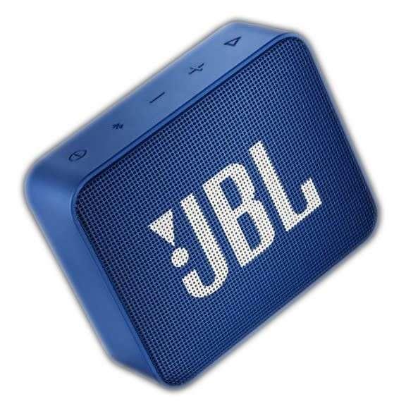 JBL GO 2 - 1