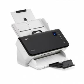 Scanner KODAK ALARIS E1025 (1025170)